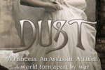 Dust Release Day Blitz