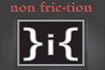 Non Friction