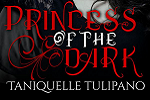 Princess Of The Dark Release Blitz