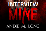 MInE Interview