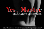 Yes, Master Release Blitz