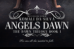 Re-release Day Angels Dawn