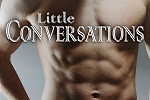 Little Conversation