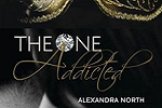 The One Addicted Release Blitz