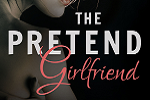 The Pretend Girlfriend