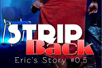 Strip back release blitz